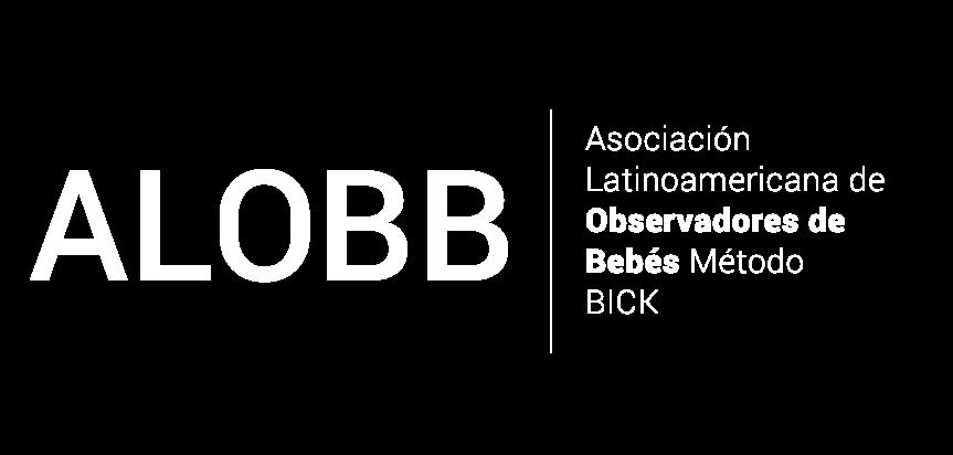 Asociación Latinoamericana de Observadores de Bebés