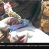 Ataque en Afganistán: el brutal atentado en una maternidad que dejó 24 muertos